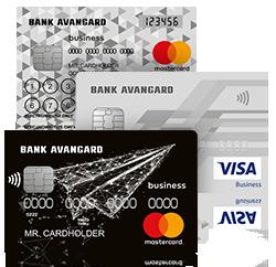 Банк авангард кредитная