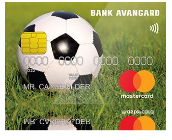 сбербанк бизнес онлайн заявка на кредит отзывы